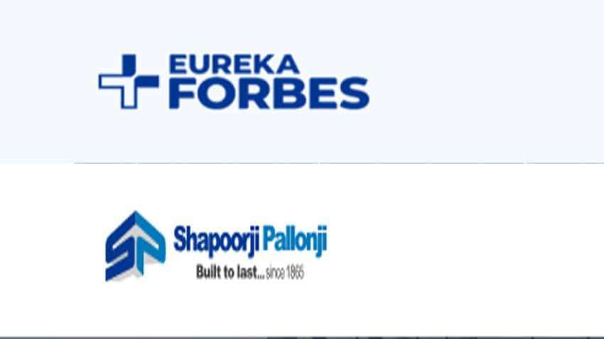 Private equity firm Advent to buy India's Eureka Forbes