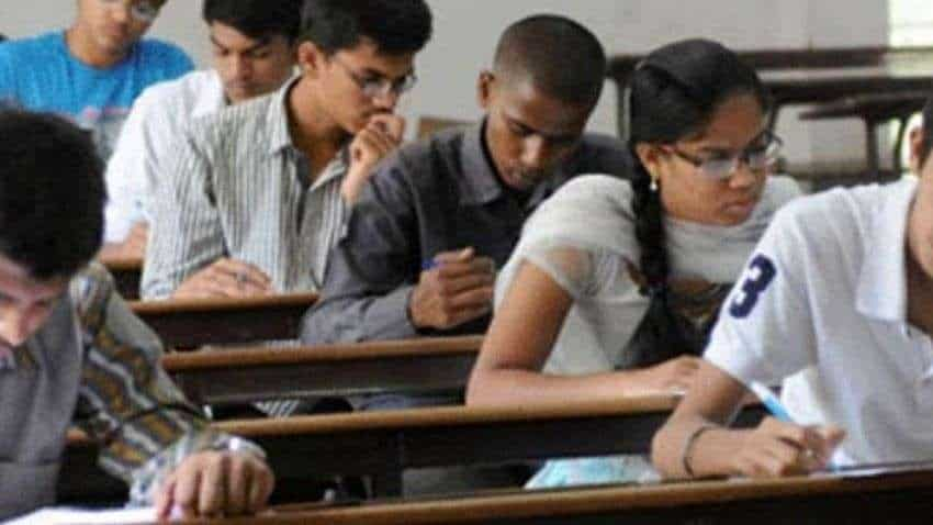 Haryana Police SI admit card released; see where and how to download , check number of vacancies, exam date and other details