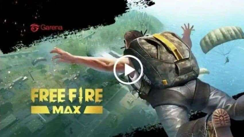 Garena Free Fire Max launch date in India revealed: Check date, pre-registration rewards and latest redeem codes process