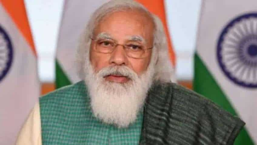PM Kisan: Know these criteria to identify small and marginal farmers under Pradhan Mantri Kisan Samman Nidhi - All details here