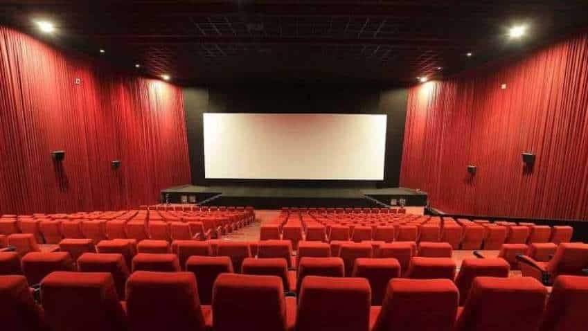 PVR, Inox Leisure shares jumped 8% amid unlock theme – should you buy? Analyst gives strategy