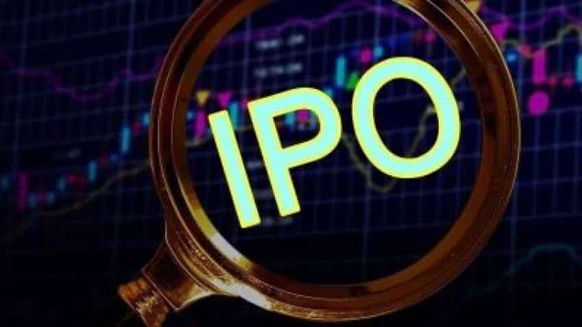 New IPOs to help add USD 400 bn to m-cap in three years, India to be the 5th largest market globally: Goldman Sachs