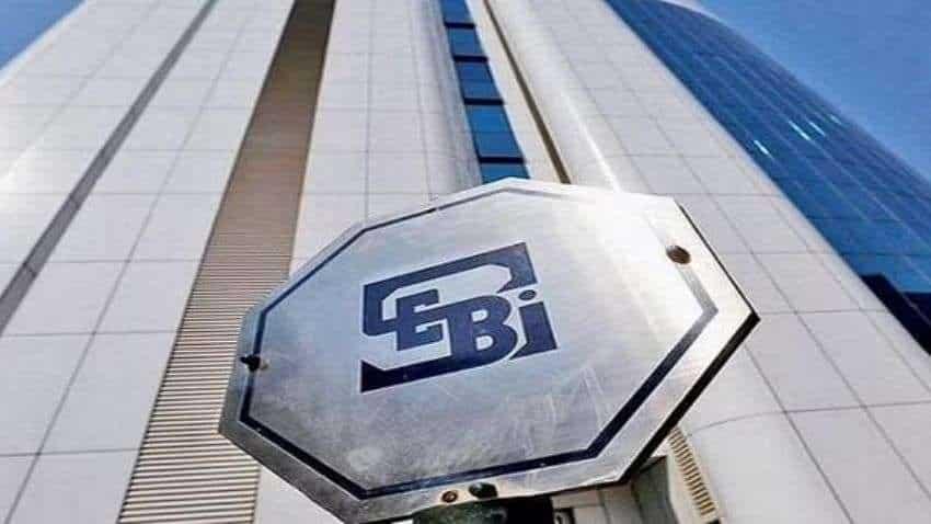 Sebi drops adjudication proceedings against RIL in alleged incorrect financial disclosures matter