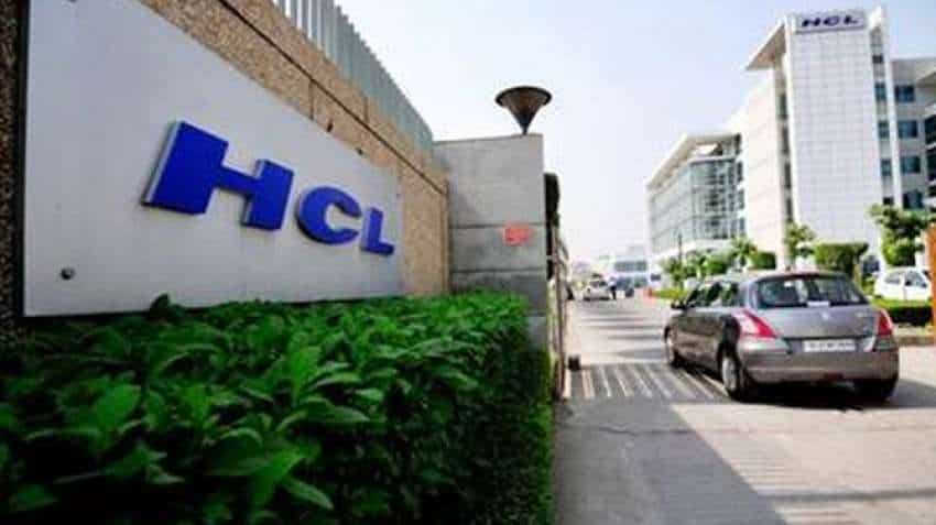 HCL Tech shares hit fresh 52-week high after 5-year deal with MKS Instruments; stocks up 13% in month