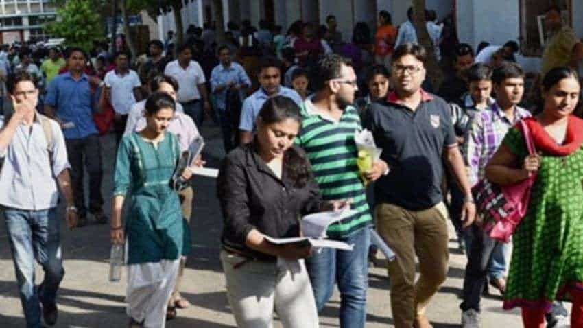 Arogya Vibhag Maharashtra admit card 2021 released, see where and how to download hall tickets for group C, group D recruitment exam