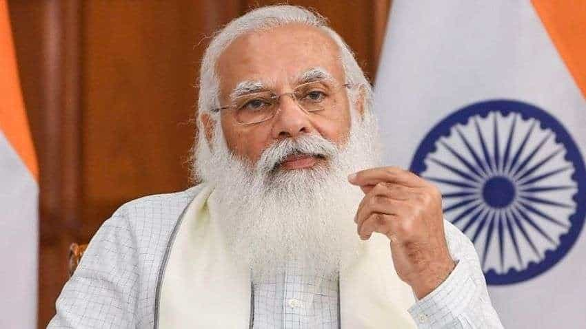 Big Boost for industrial safety, public security! PM Modi led govt takes 'these' initiatives to give a fillip to 'Atmanirbhar Bharat' campaign during COVID-19