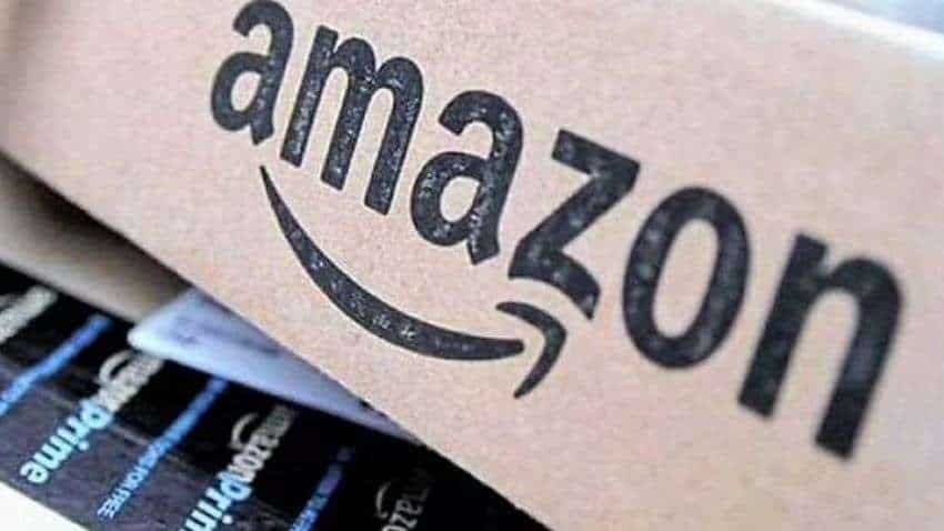 Amazon spending 20% of its revenue on lawyers is questionable: CAIT