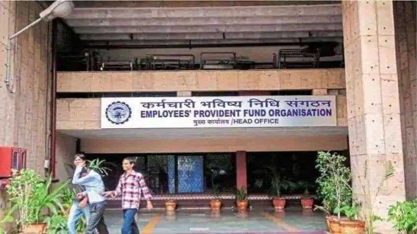 EPFO on UMANG App: Are you aware of these 6 important PF services? Check list here and avail the facility