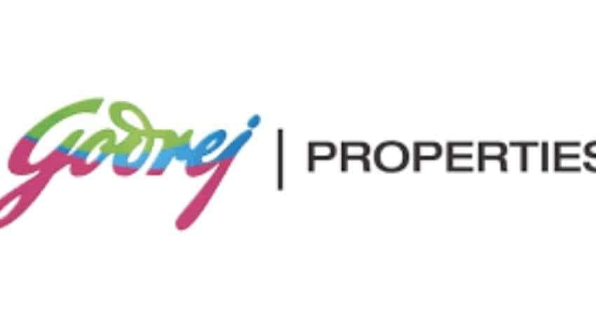 Godrej Properties sells Noida project flats worth Rs 575 cr in single day