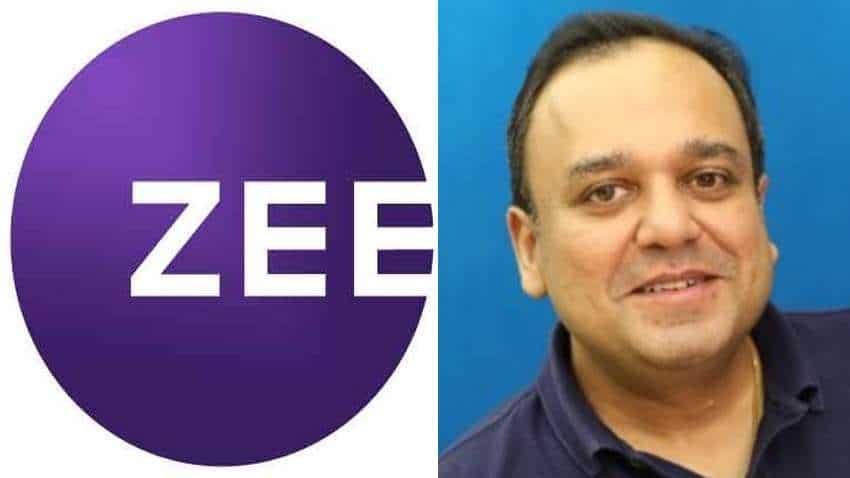 ZEEL-Sony mega-merger deal will create close to $2 billion in revenue: MD & CEO Punit Goenka