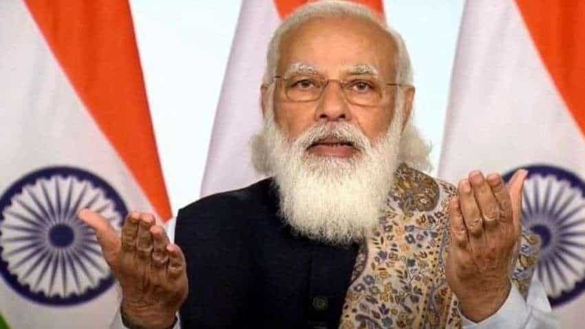 PM Modi US Visit Schedule: Check agendas, PM's to-do-list in the United States - All details here