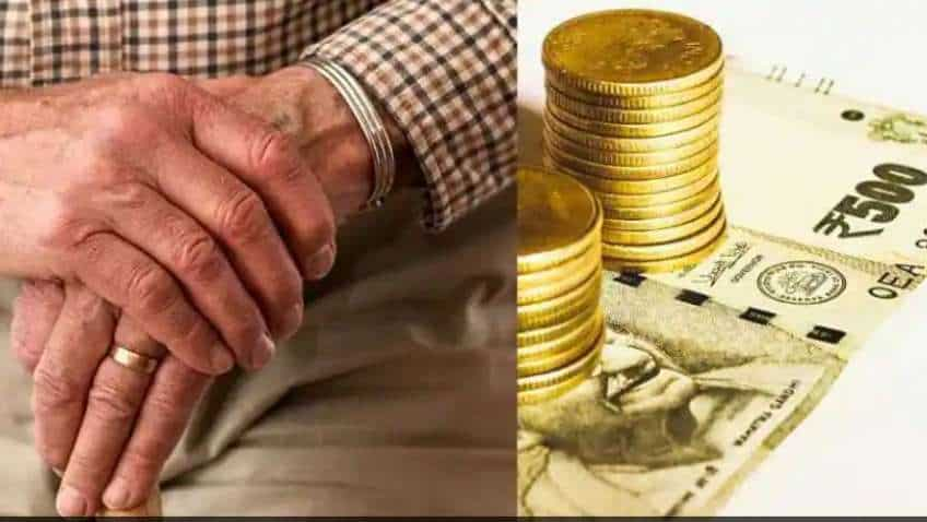 NPS withdrawal rules for members joining after 60 years: Now withdraw full pension fund without purchasing annuity under 'this' condition, says PFRDA