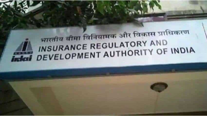 IRDAI members says no plans to bring standard products for cyber liability insurance policy as of now