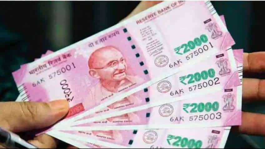 7th Pay Commission: Government pensioners residing abroad must submit annual life certificates by November