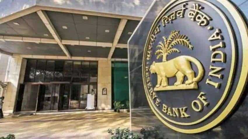 Bank deposits rise 12 pc in FY21 on higher CASA growth: RBI data