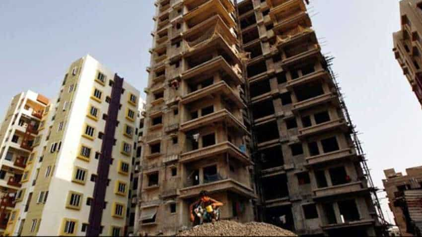 Builders need about Rs 9,000 cr fund to retrofit 100 sq ft office space in 6 cities: Colliers India