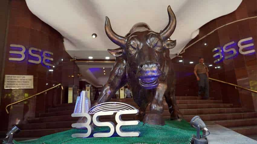 Sensex@60K: A classical bull market like 2003-2007 phase, but stay cautious: Analysts