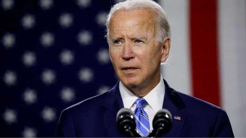 Joe Biden administration prepares for possible govt shutdown - Here is why
