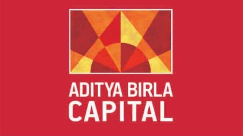 Aditya Birla Sun Life AMC IPO to open on Sep 29; sets price band at Rs 695-712 /share