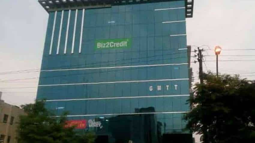 Biz2Credit plans to hire over 150 employees by this year-end