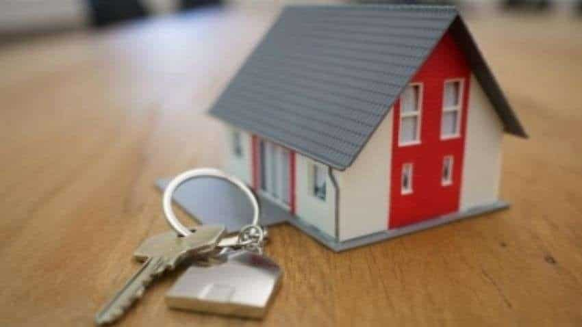 Indiabulls Housing Finance repays over Rs 7K cr of NCDs to investors in Sept