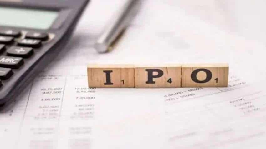 IPO market poised to make record! 28 firms raise Rs 42k crore; 70 more coming soon, says Manoj Dalmia