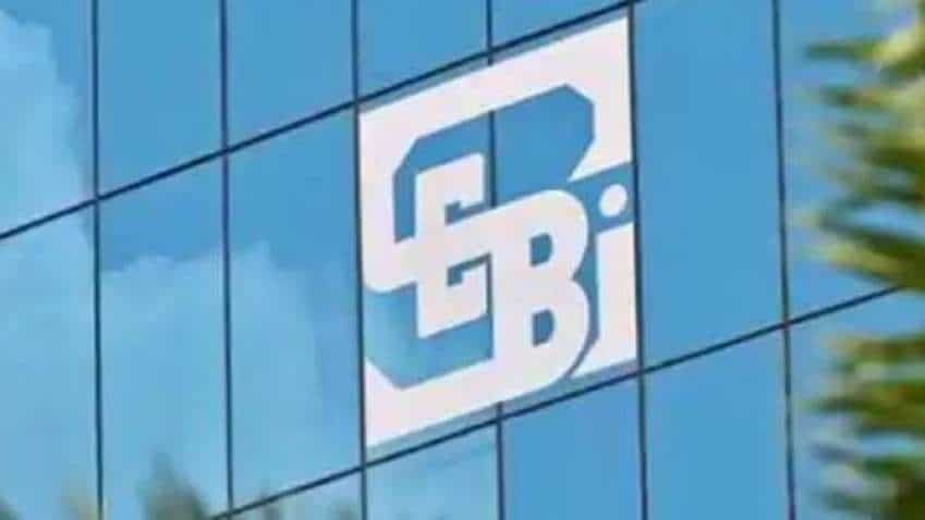 Sebi board may discuss NSE IPO, Related party transaction and review of shareholding pattern for MIIs