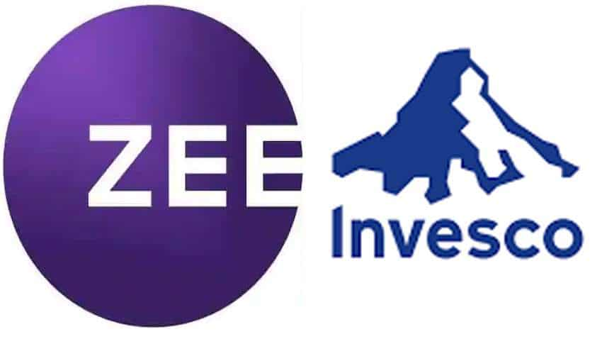 Invesco upset with ZEEL-Sony mega merger announcement; faces tough questions for change in board proposal