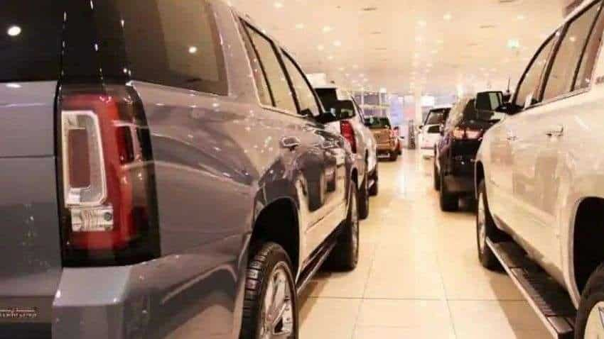PNB Car Loan: Buy old or new car this festive season; check income criteria, maximum amount sanctioned and other details