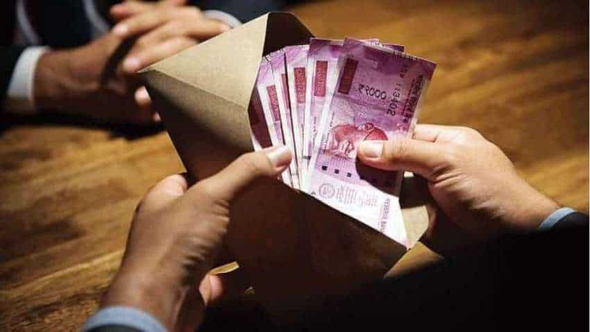 Delay likely in new labour wage code; meeting on Oct 1: Sources