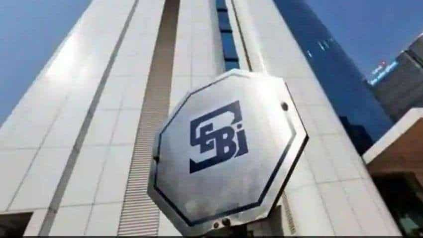CMR Green Tech IPO: Metal recycling firm files papers with Sebi