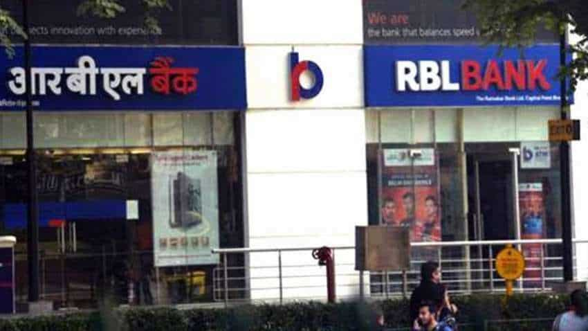 RBI slaps Rs 2 cr penalty on RBL Bank for violation of banking rules – check details