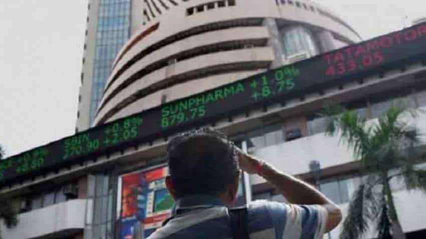 Stocks in Focus on September 28: Raymond, BPCL, Shyam Metalics, UTI AMC to Textile Stocks; here are the 5 Newsmakers of the Day