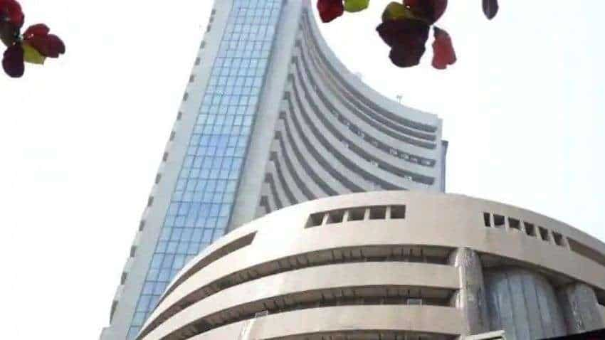 SBL Infratech Limited: 348th company to get listed on BSE SME platform