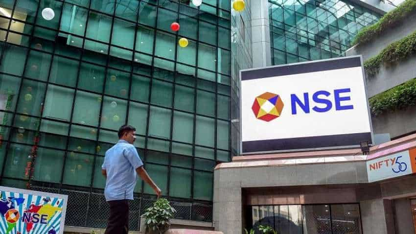NSE indices rejig: Nifty Bank to witness massive impact; SBI, Axis Bank to see fund inflows
