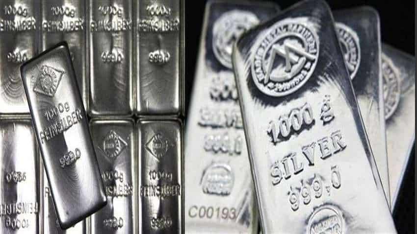 Sebi to tweak fit and proper criteria; to introduce silver ETFs