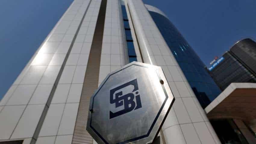 Sebi board clears Investor Charter; amends AIF, portfolio manager rules