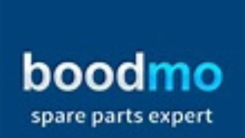Boodmo raises Rs 40 crore in funding round