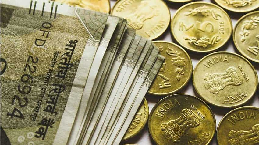 MF Sept AUM jumps to Rs 37 lakh cr - Investing through SIPs in mutual funds? Here are some dos and don'ts