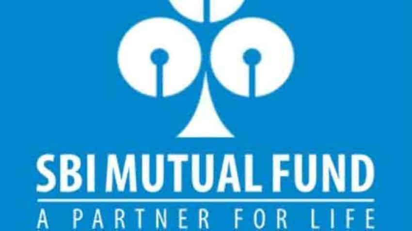 5 SBI mutual funds that yielded maximum returns in one year—Do you own any? Check list here