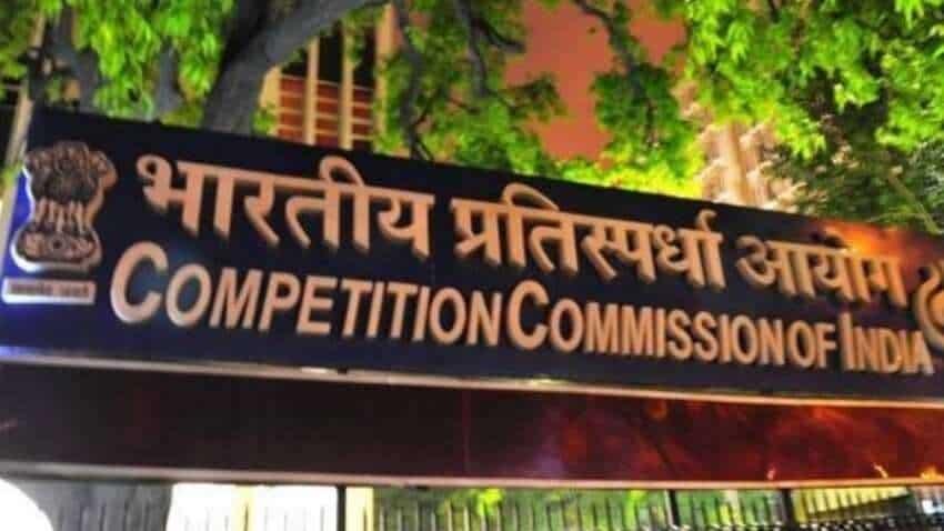CCI issues cease and desist order against 8 firms for bid rigging, cartelisation in Eastern Railway's tender
