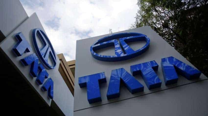 Tata Motors hits 52-week high: Jefferies, Nomura among 5 global brokerages sees up to 30% upside in this Rakesh Jhunjhunwala owned stock