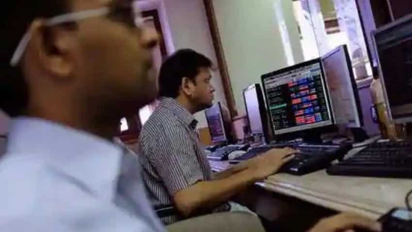 Technical Check: Cummins India rallies over 100% in a year; could surpass 1000 in 2-3 months