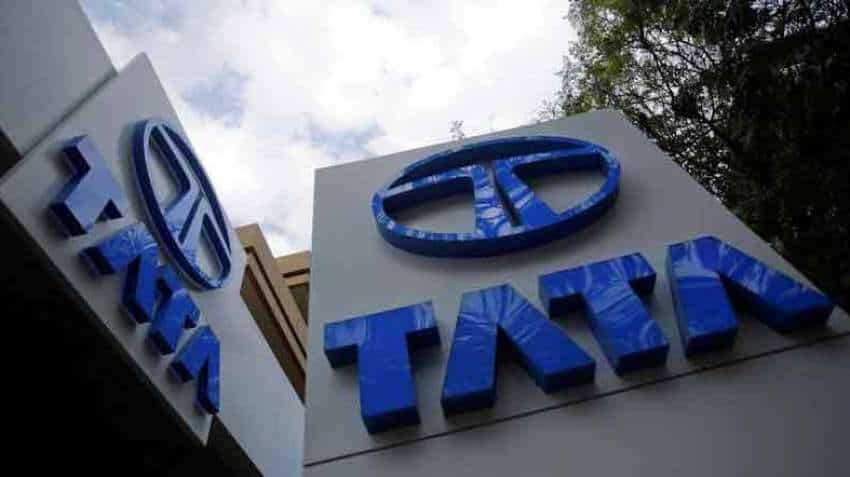 After Tata Motors, Tata Power and Tata Chemicals shares hit fresh 52-week highs; what's driving action in these stocks?