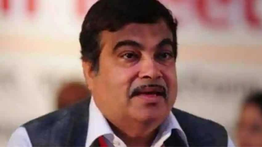 Nitin Gadkari unveils major plan for India's ethanol blending programme: Check which companies will benefit
