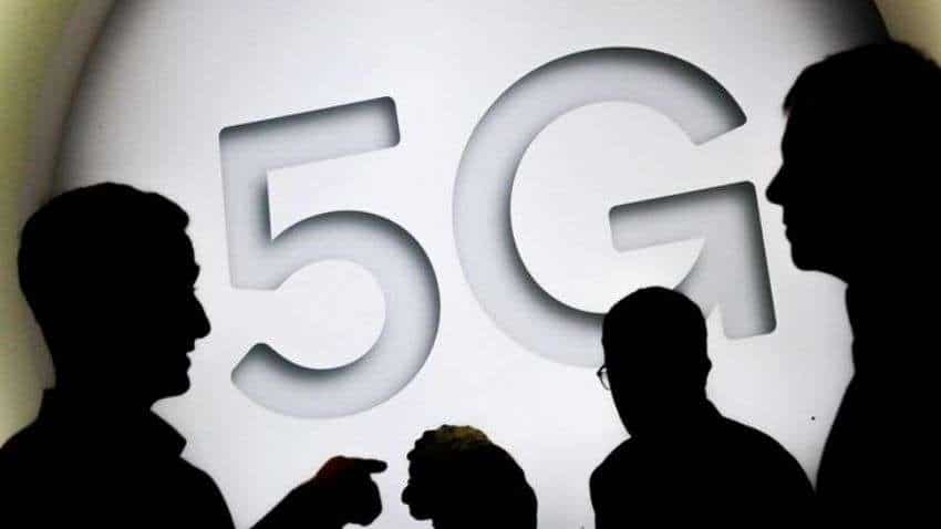 Tech innovations with 5G set to redefine future of telecom: Report