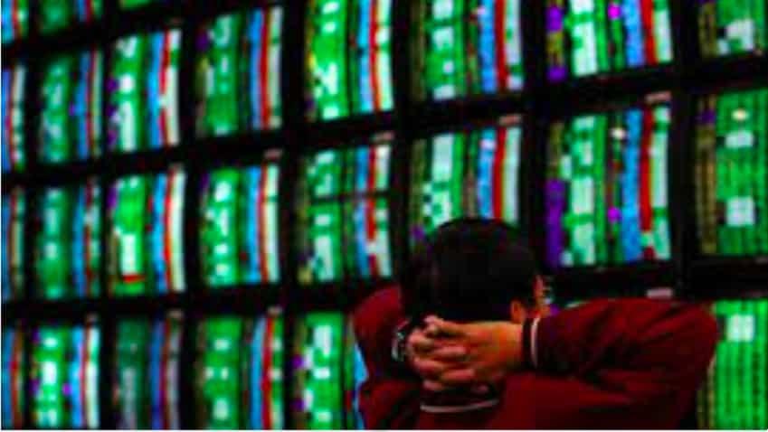 World stocks soft before US CPI, oil near multi-year highs