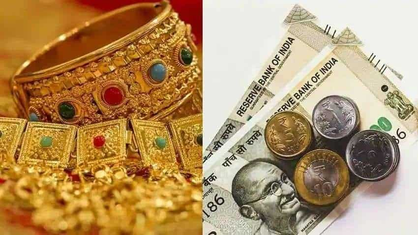 PNB reduces gold loan rates