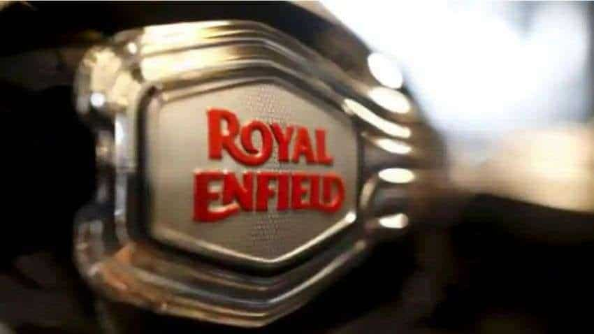 120 years of brand! Royal Enfield to undertake bike expedition to South Pole this year