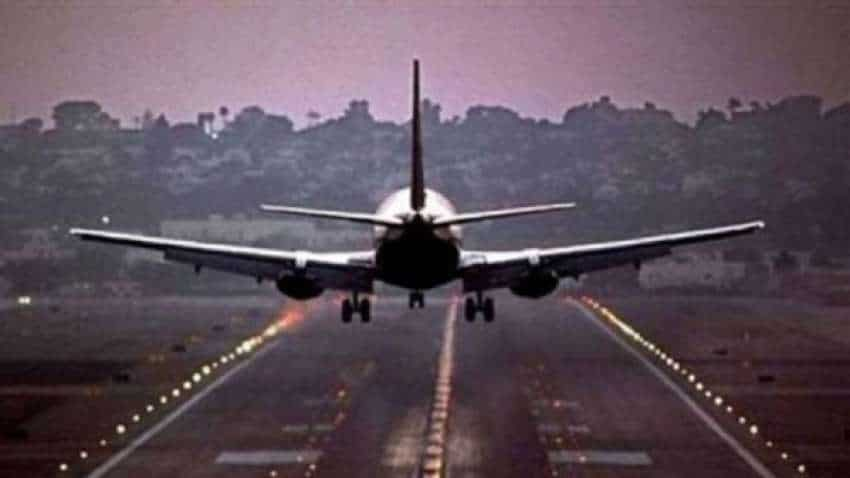 Govt withdraws travel advisory that added Covid checks, restrictions on those arriving from UK